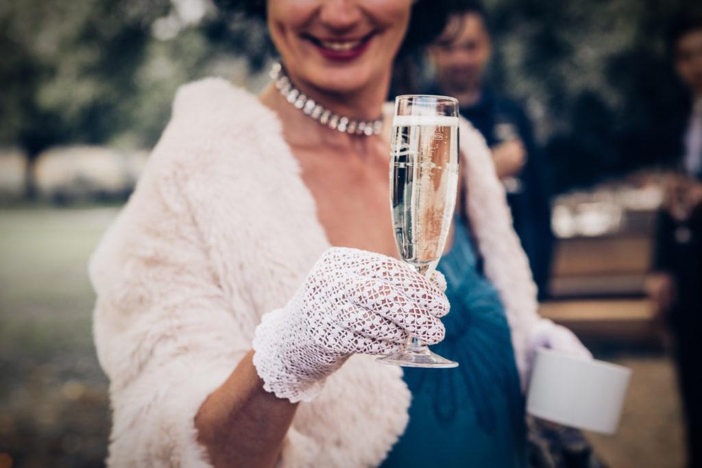 Elisa&Oliver Hochzeitsreportage Jessica Grossmann-599