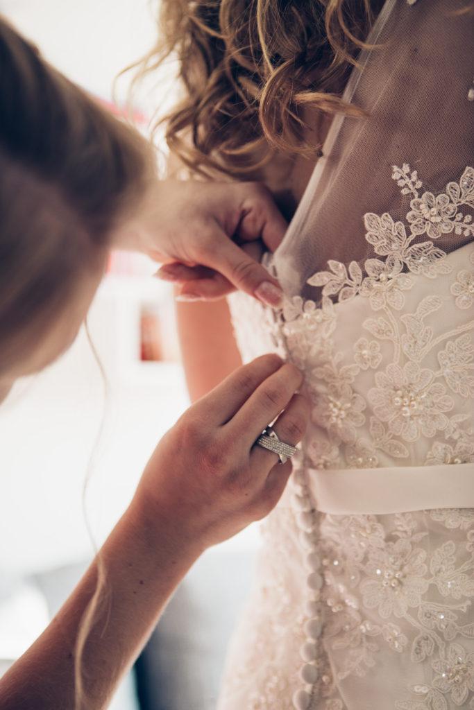 Elisa&Oliver Hochzeitsreportage Jessica Grossmann-63