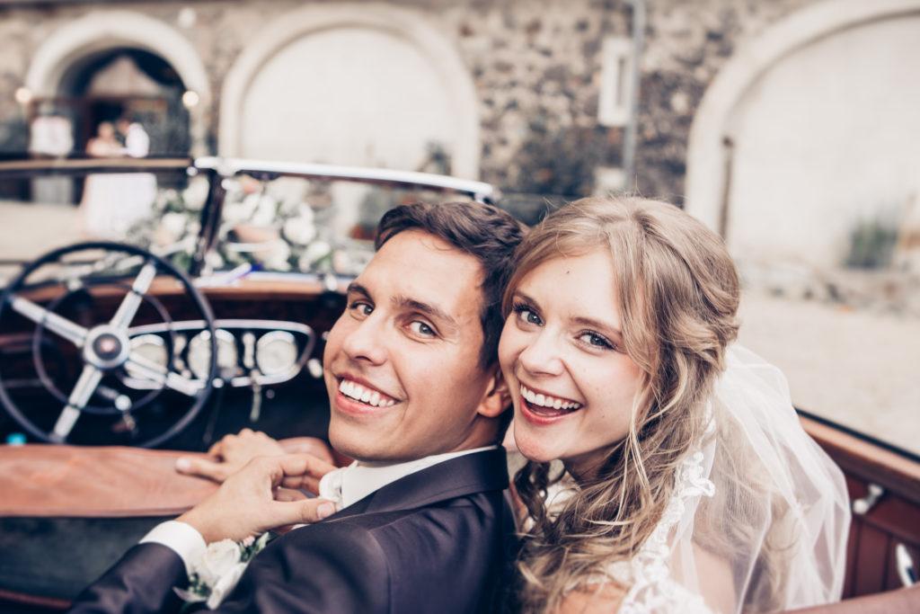 Elisa&Oliver Hochzeitsreportage Jessica Grossmann-636
