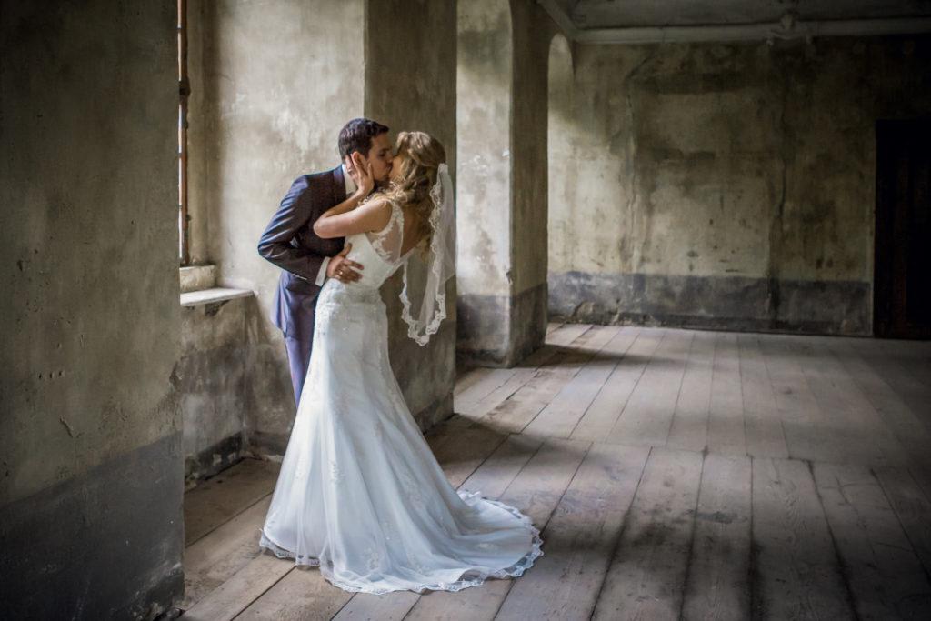 Elisa&Oliver Hochzeitsreportage Jessica Grossmann-683