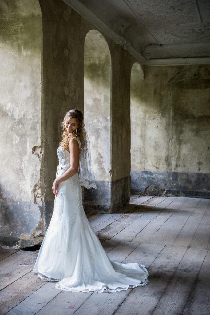 Elisa&Oliver Hochzeitsreportage Jessica Grossmann-692