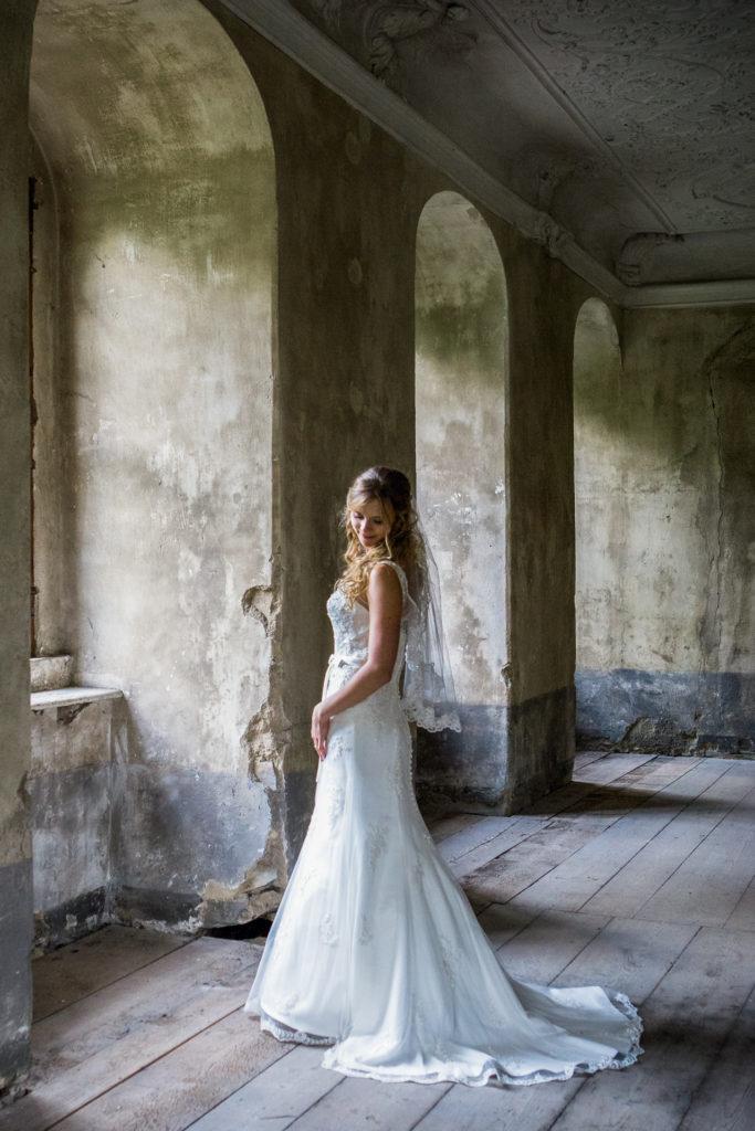 Elisa&Oliver Hochzeitsreportage Jessica Grossmann-695