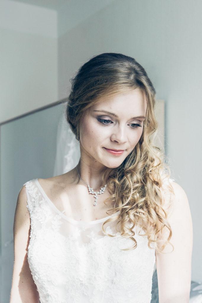 Hochzeit_ElliOllii-73