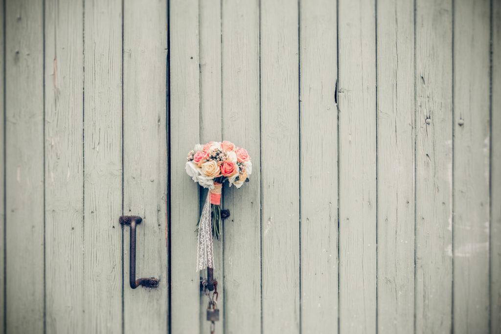 Elisa&Oliver Hochzeitsreportage Jessica Grossmann-736