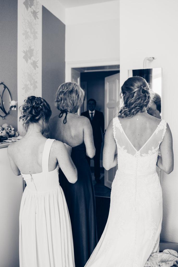 Hochzeit_ElliOllii-76
