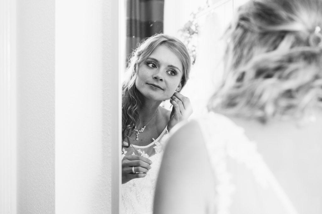 Elisa&Oliver Hochzeitsreportage Jessica Grossmann-78-4