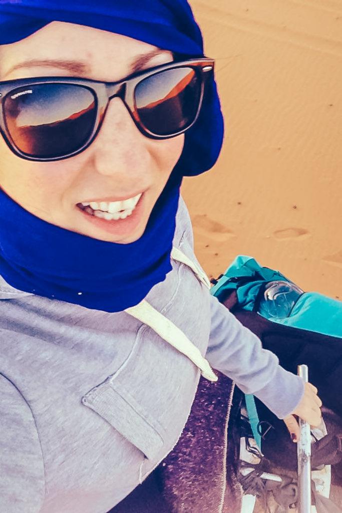 Marokko 2 Jessica Grossmann--10