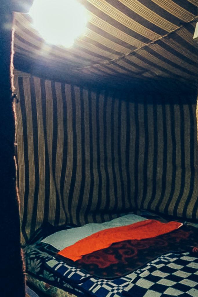 Marokko 2 Jessica Grossmann--11