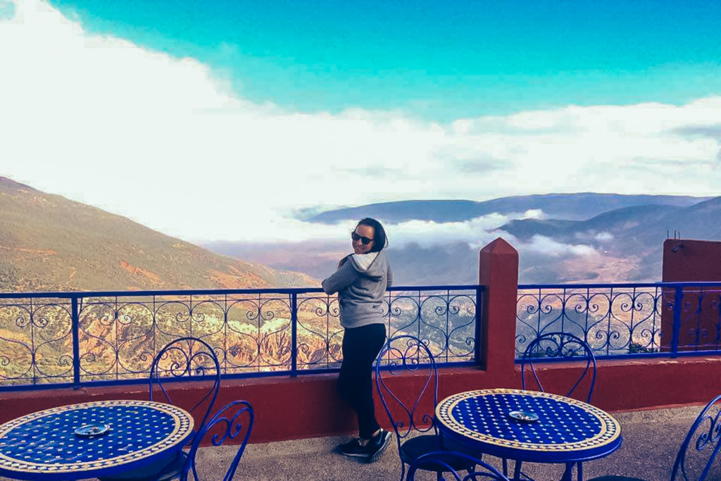 Marokko 2 Jessica Grossmann--17