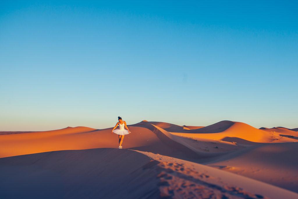 Marokko 2 Jessica Grossmann--2