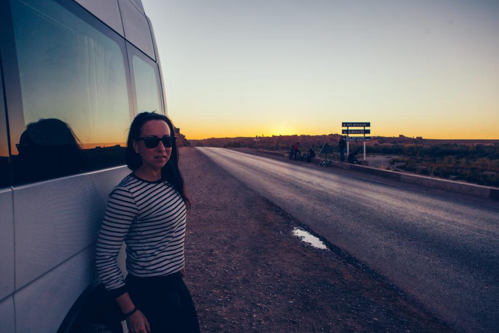 Marokko 2 Jessica Grossmann--23