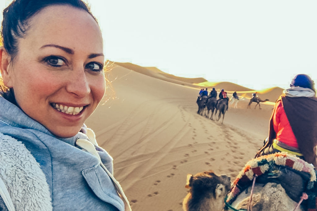 Marokko 2 Jessica Grossmann--25