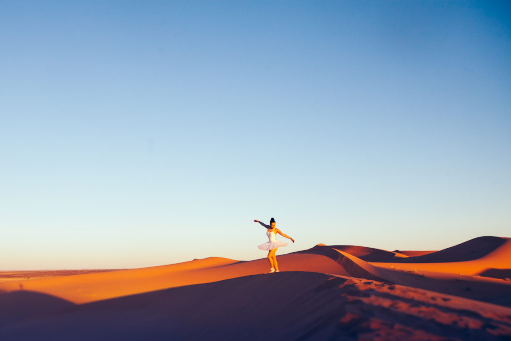 Marokko 2 Jessica Grossmann--3