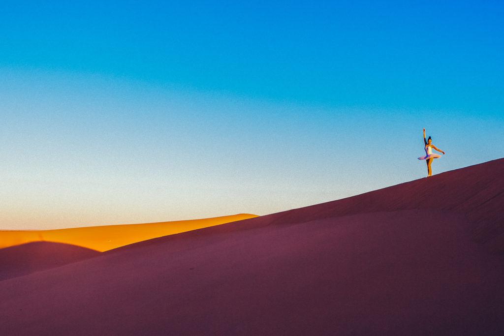 Marokko 2 Jessica Grossmann--4
