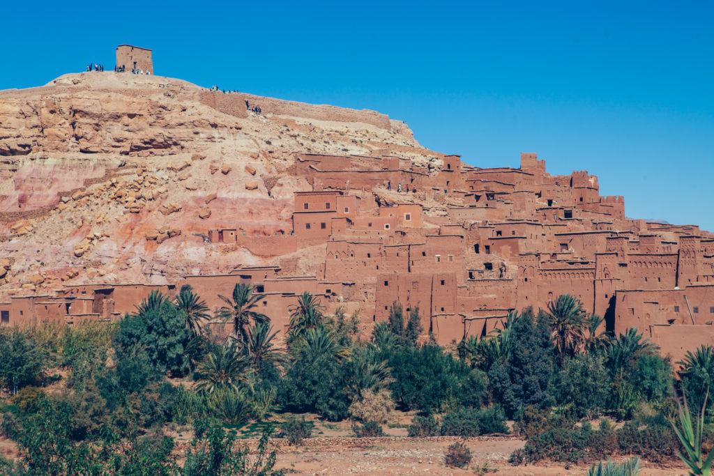 Marokko 2 Jessica Grossmann-4018