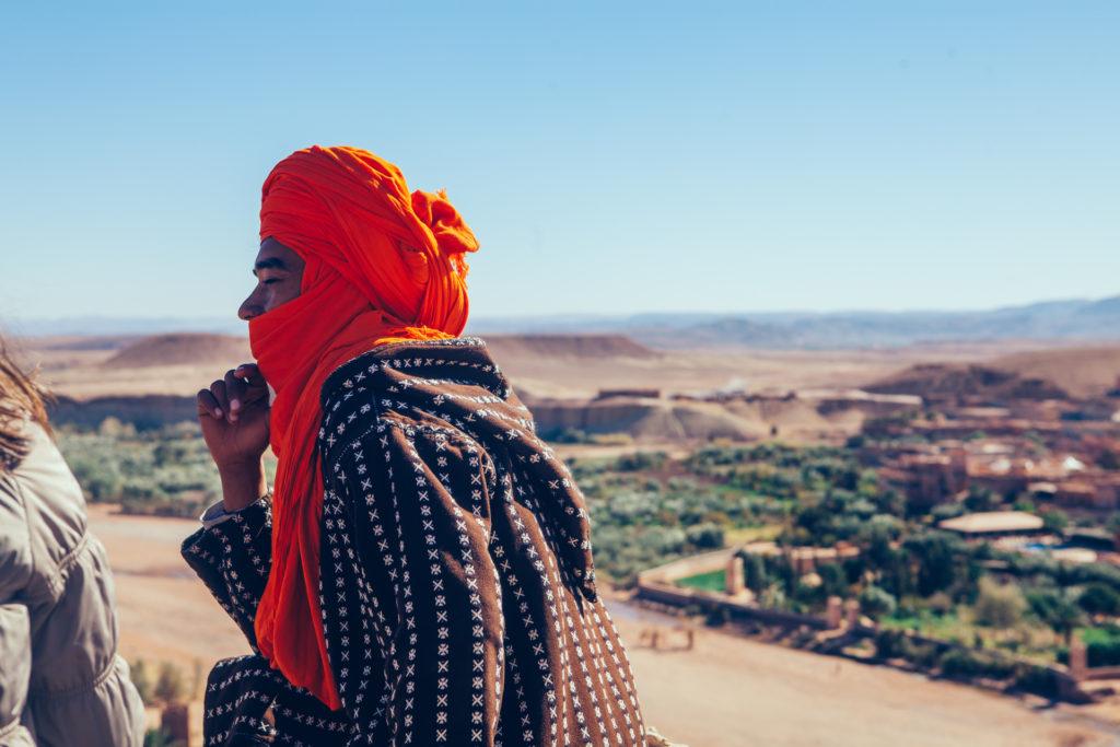 Marokko 2 Jessica Grossmann-4033
