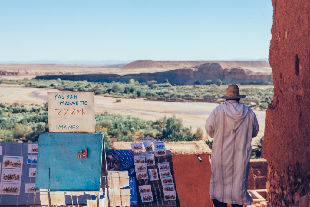 Marokko 2 Jessica Grossmann-4044