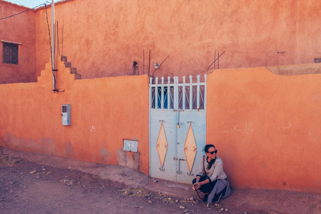 Marokko 2 Jessica Grossmann-4063