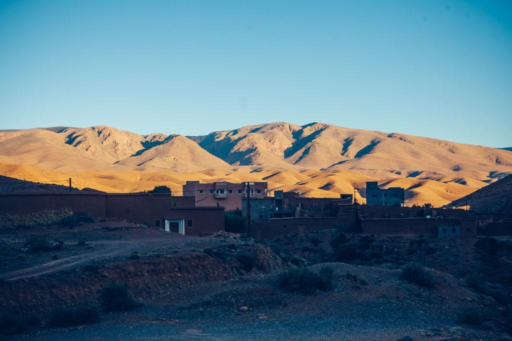 Marokko 2 Jessica Grossmann-4216