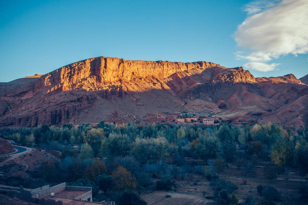 Marokko 2 Jessica Grossmann-4217