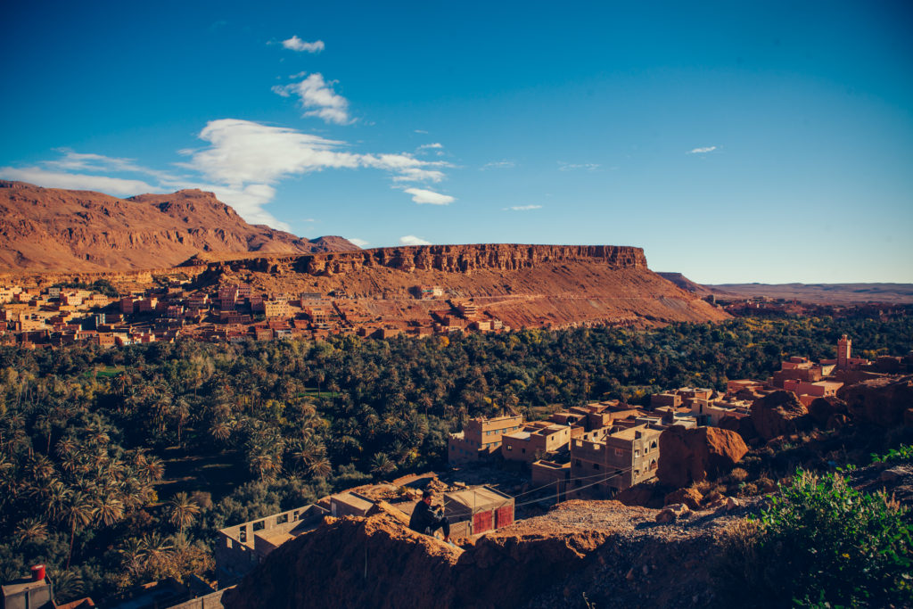 Marokko 2 Jessica Grossmann-4220