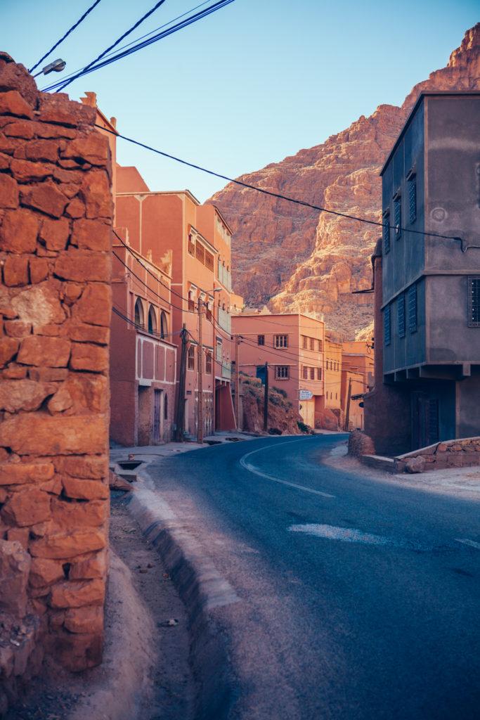 Marokko 2 Jessica Grossmann-4237
