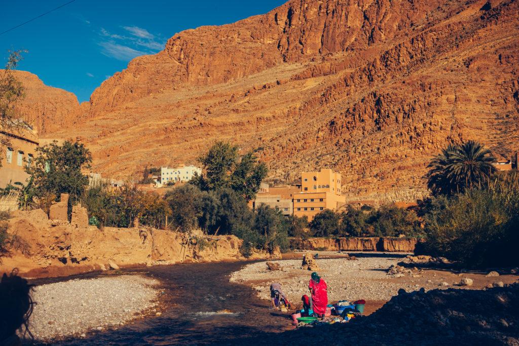 Marokko 2 Jessica Grossmann-4245