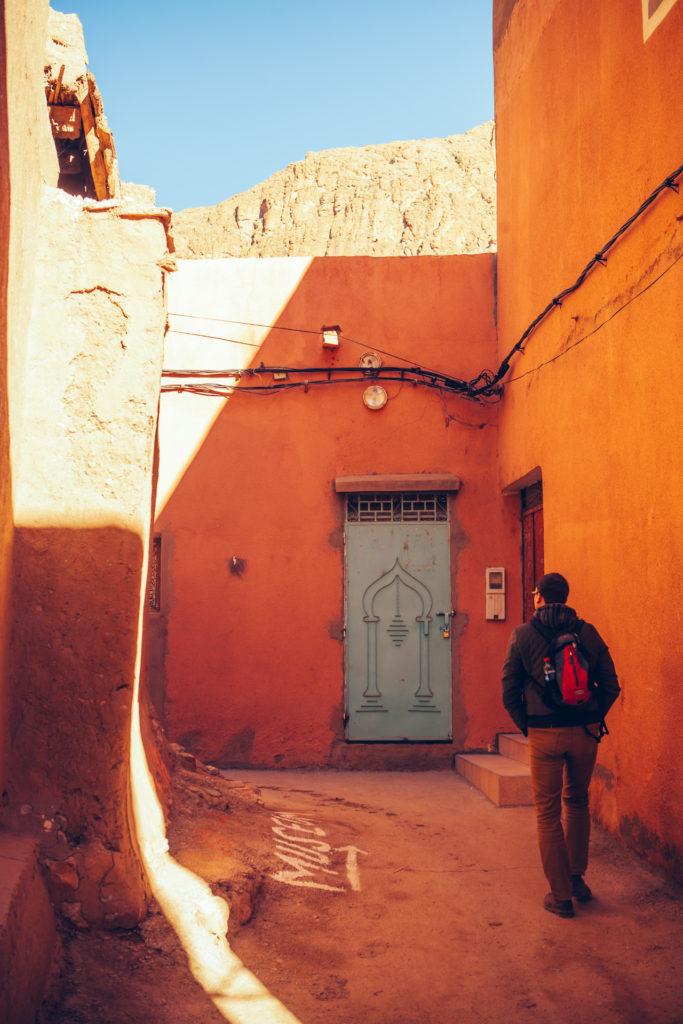 Marokko 2 Jessica Grossmann-4291