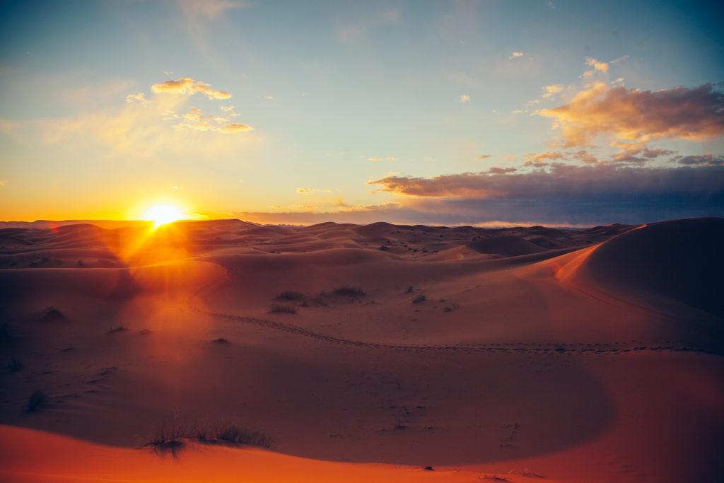 Marokko 2 Jessica Grossmann-4360
