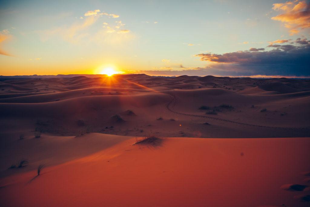 Marokko 2 Jessica Grossmann-4366