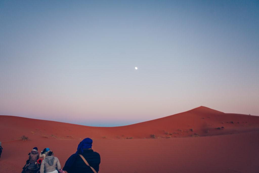Marokko 2 Jessica Grossmann-4383