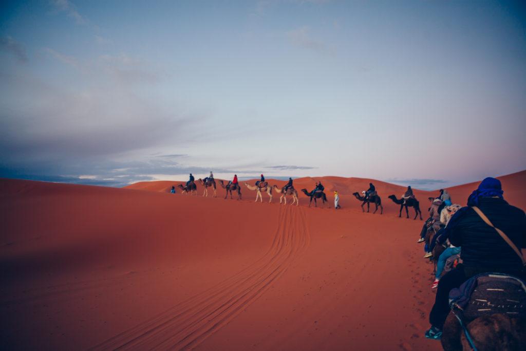 Marokko 2 Jessica Grossmann-4389