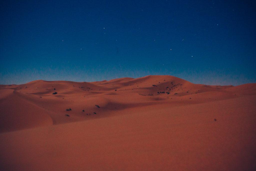 Marokko 2 Jessica Grossmann-4460