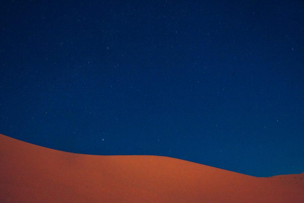 Marokko 2 Jessica Grossmann-4473