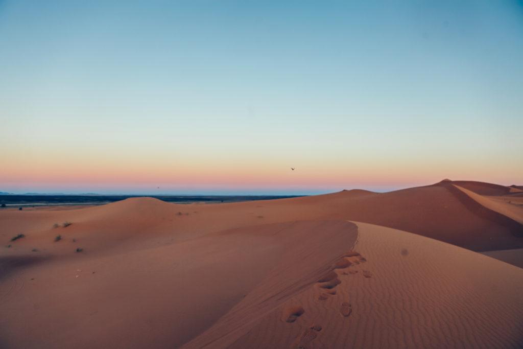 Marokko 2 Jessica Grossmann-4510