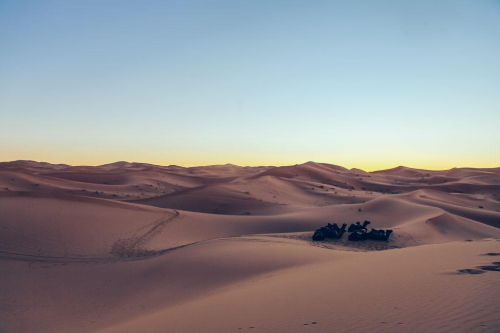 Marokko 2 Jessica Grossmann-4514