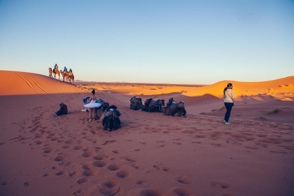 Marokko 2 Jessica Grossmann-4559