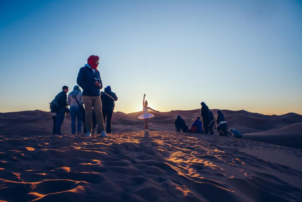 Marokko 2 Jessica Grossmann--5
