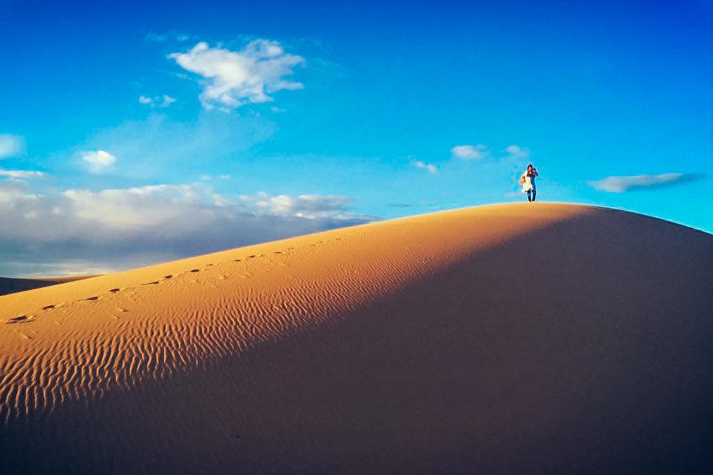 Marokko 2 Jessica Grossmann--7