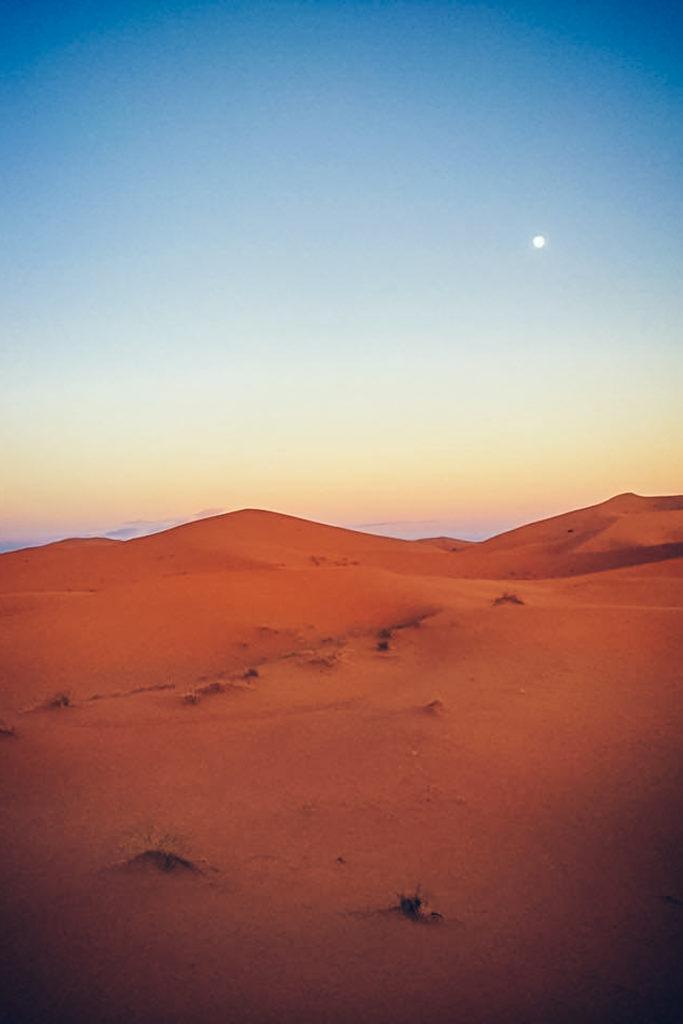 Marokko 2 Jessica Grossmann--8