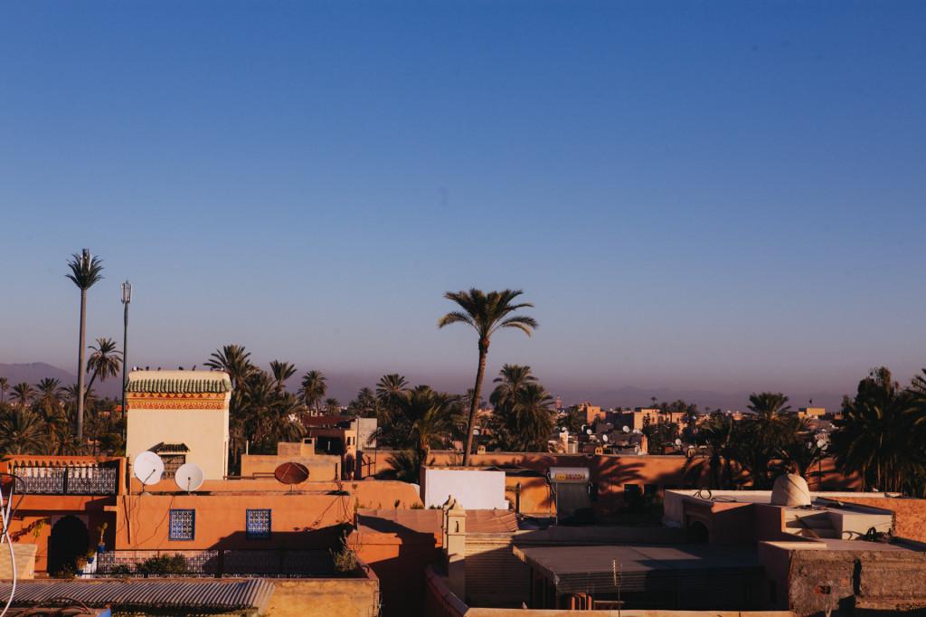 Marrakesch Jessica Grossmann  (10 von 68)