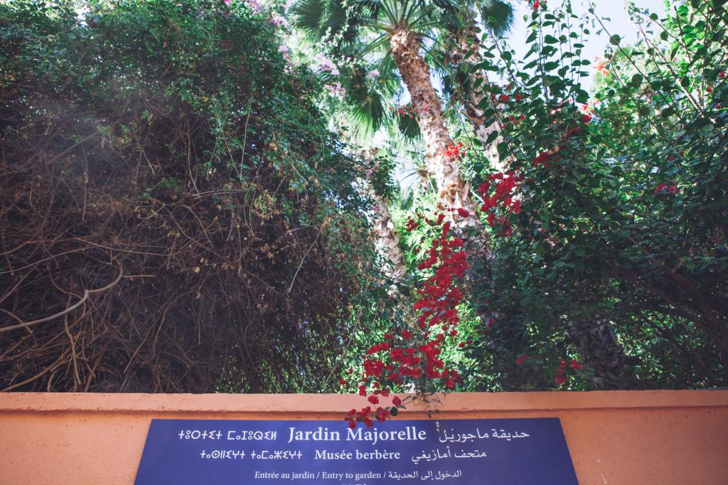 Marrakesch Jessica Grossmann  (24 von 68)