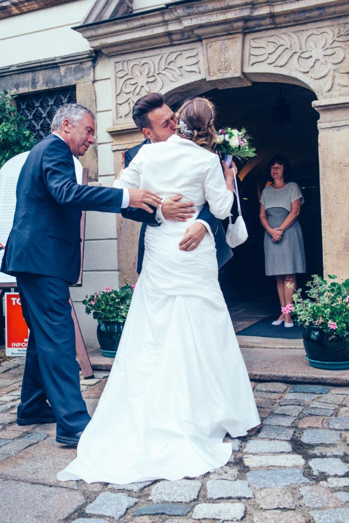 Madlen&Daniel_Jessica Grossmann (44 von 193)