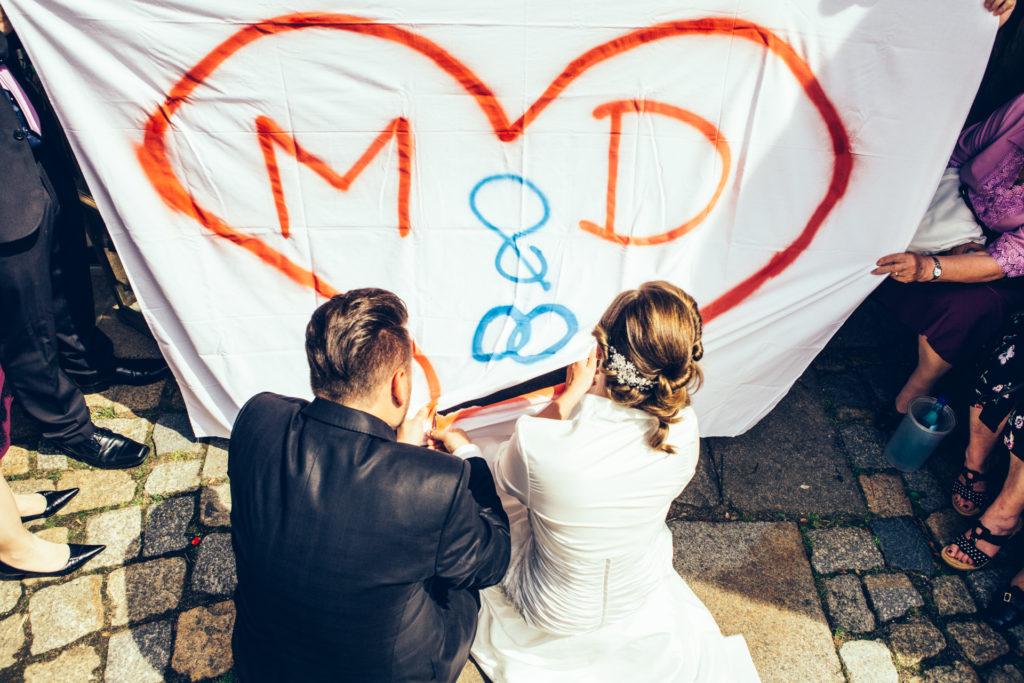 Madlen&Daniel_Jessica Grossmann (91 von 193)