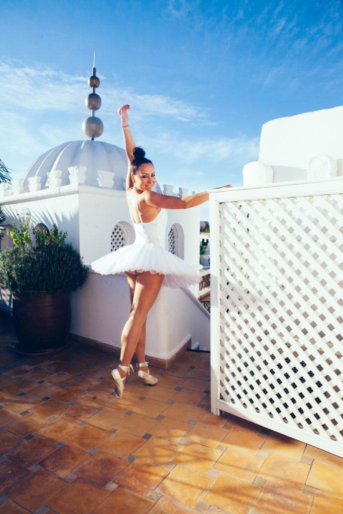Marrakesch Jessica Grossmann-