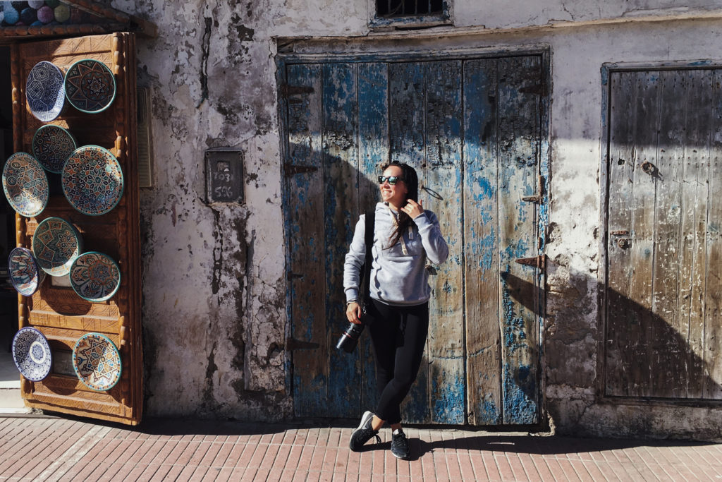 Marrakesch Jessica Grossmann-06-24