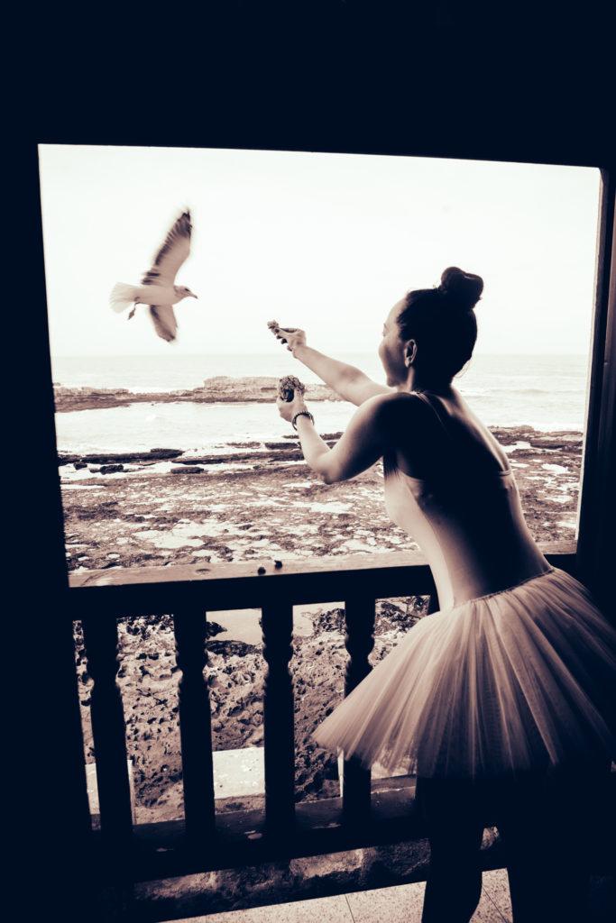 Marrakesch Jessica Grossmann--14