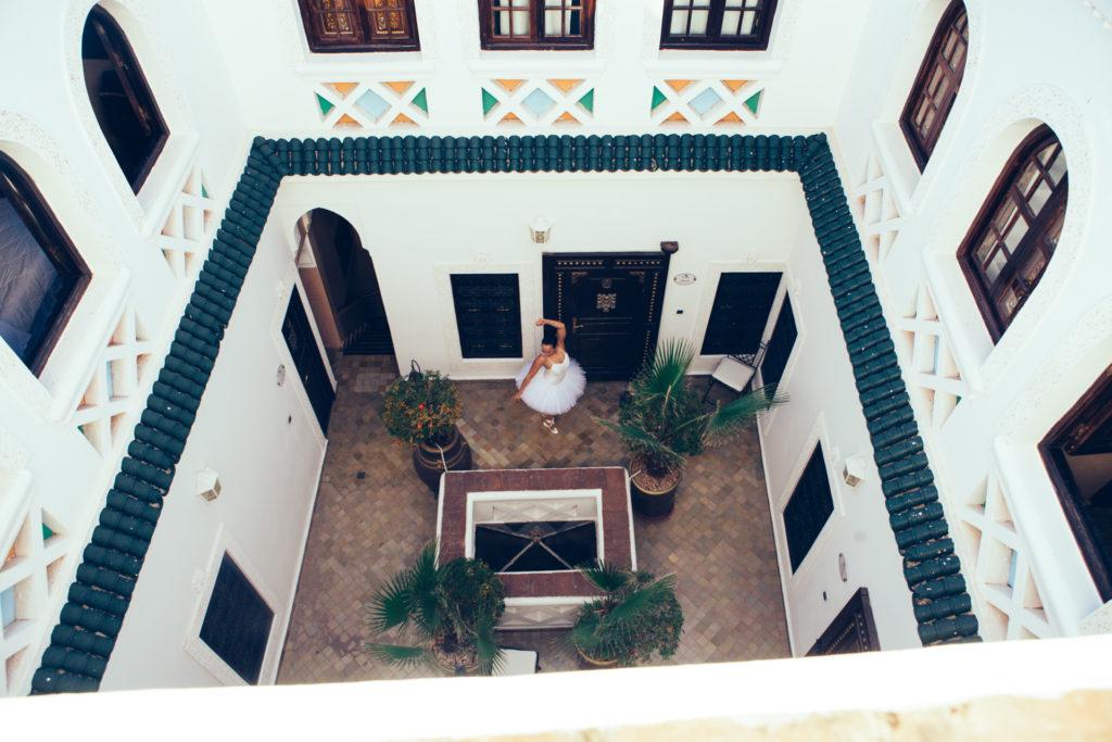Marrakesch Jessica Grossmann-4795
