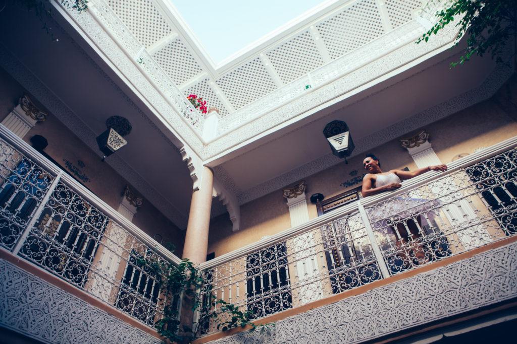 Marrakesch Jessica Grossmann-5057