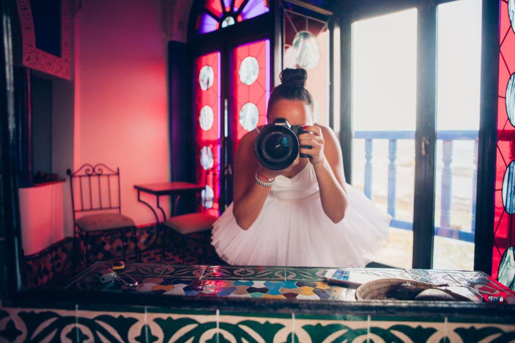 Marrakesch Jessica Grossmann-6064